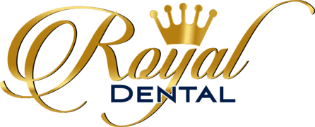 Royal-Dental-USA-logo-final-file_Royal-Dental-USA-logo